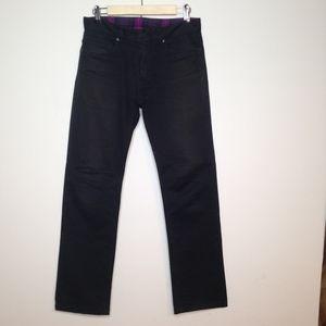 6.0 Nike Pants Sz 30